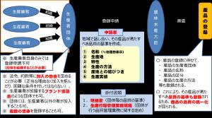 20200517_gi_zu01