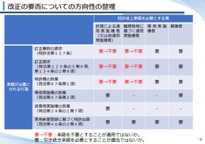 20201103_shiryou02a