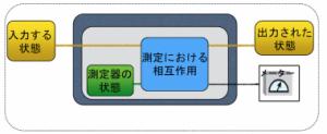 20210710_zu01